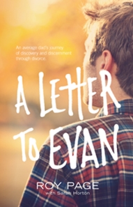 3rd-6543 Letter to Evan Cover Final.indd